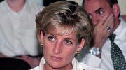 """Księżna Diana miała smutne dzieciństwo! """"Mama ciągle płakała"""""""