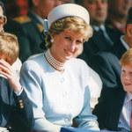 Księżna Diana miała trzecie dziecko? Ta teoria spiskowa mrozi krew w żyłach!