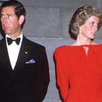 Księżna Diana: Nieznane epizody