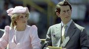 Księżna Diana okaleczała się? Szokujące doniesienia!