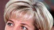Księżna Diana pod obstrzałem