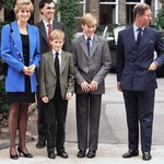 Księżna Diana pokochałaby Meghan Markle?! Zaskakujące słowa!