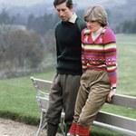 Księżna Diana potrafiła zaskoczyć! Te zdjęcia pamięta każdy!