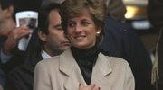 Księżna Diana: Ratownik wyjawił jej ostatnie słowa tuż przed śmiercią! Wstrząsające!