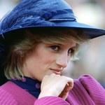 Księżna Diana ukrywała ten talent latami