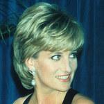 Księżna Diana zginęła, bo za dużo wiedziała?
