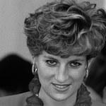 Księżna Diana zmarła 18 lat temu! Książę Harry uczcił pamięć swojej mamy!
