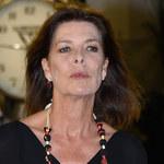 Księżna Karolina: Będzie drugi rozwód przez prostytutkę!?