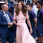 Księżna Kate boleśnie upokorzona! Niebywałe, co uchwyciły kamery!