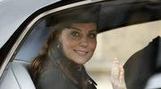 Księżna Kate czuwa przy siostrze! Opuści ważną uroczystość!