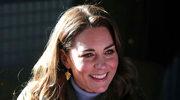 Księżna Kate doczekała się podobizny na długopisie