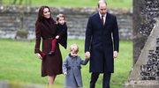 Księżna Kate i książę William dzięki trzeciemu dziecku unikną klątwy Windsorów?