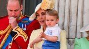 Księżna Kate i książę William mogą być dumni z dzieci! To niezwykłe, co zrobiły!