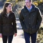 Księżna Kate i książę William mogą być dumni z dzieci!