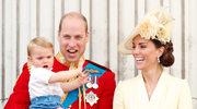 Księżna Kate i książę William opublikowali post z zawstydzającym błędem