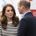Księżna Kate i książę William pochwalili się kartką świąteczną! Zaliczyli wpadkę?!