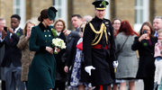 Księżna Kate i książę William przechodzą kryzys małżeński? Te fotki mówią wszystko!