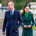 Księżna Kate i książę William przeprowadzają się? Podali nowy adres