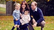 Księżna Kate i książę William rozwodzą się?