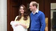 Księżna Kate i książę William spodziewają się dziecka? Sensacyjne wieści tabloidu