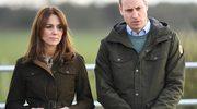 Księżna Kate i książę William szykują się do przejęcia obowiązków?!