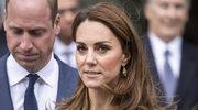 Księżna Kate i książę William załamani! Chodzi o ich córkę!