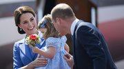 Księżna Kate i książę William znają płeć dziecka! Wybrali już także imię!
