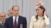 Księżna Kate i książę William znów zostaną rodzicami