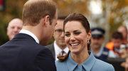 Księżna Kate i Pippa Middleton zrobią niespodziankę całej rodzinie! Co za wiadomość!