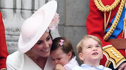 Księżna Kate jakiej nie znacie! 7 niezwykłych faktów