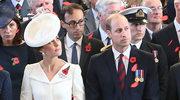Księżna Kate jest w trzeciej ciąży! Informacja została oficjalnie potwierdzona!