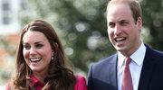 Księżna Kate już planuje kolejne dzieci?