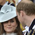Księżna Kate: Kiedy pojawi się publicznie?