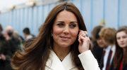 Księżna Kate: Kiedy urodzi drugie dziecko?