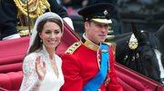 Księżna Kate kłamała dla dobra księcia Williama! Prawda wyszła po latach!