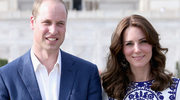 Księżna Kate kupiła dzieciom chomika