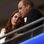 Księżna Kate ma coraz więcej pracy! To źle na nią wpłynie?