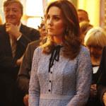 Księżna Kate ma spory problem! Wszystko przez jej chorobę