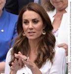 Księżna Kate ma wymagania nie z tej ziemi! Prawda wyszła na jaw!