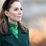 Księżna Kate ma wyrzuty sumienia! Szczere wyznanie!
