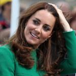 Księżna Kate Middleton za dużo wydaje