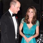 Księżna Kate naprawdę jest w czwartej ciąży?! Najnowsze zdjęcia mówią wszystko