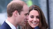 Księżna Kate nie żałuje sobie słodyczy!