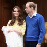 Księżna Kate o swoich porodach! W końcu to powiedziała!