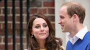 Księżna Kate o traumie po porodzie! Z tych słów królowa nie będzie zadowolona!