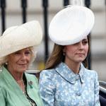 Księżna Kate od kilku miesięcy raczej nie pojawiała się na oficjalnych uroczystościach. Dlaczego?