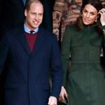Księżna Kate ogłosi radosne wieści po świętach?! To będzie wyjątkowy czas!