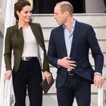 Księżna Kate otrzyma od królowej niezwykły prezent