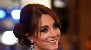 Księżna Kate padła ofiarą hejterów