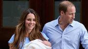 Księżna Kate podziękowała Polakom
